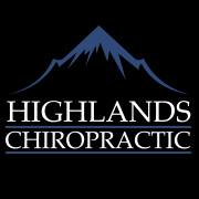 Highlands Chiropractic